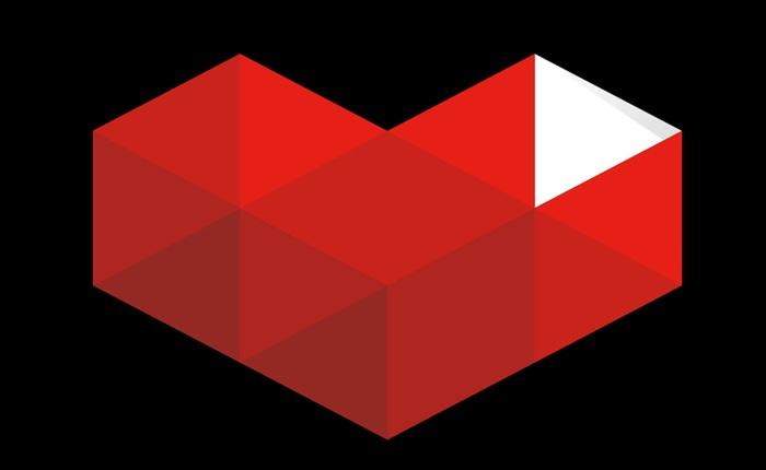 Trải nghiệm nhanh Youtube Gaming: sân chơi mới hấp dẫn cho game thủ