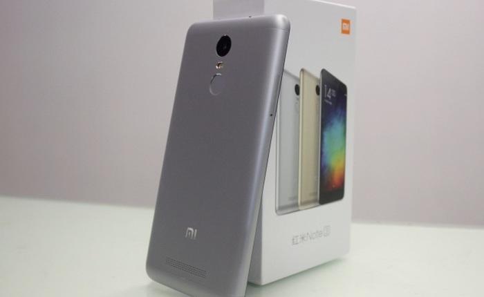 Thưởng Tết 5 triệu đồng, đây là 5 lựa chọn smartphone dành cho bạn