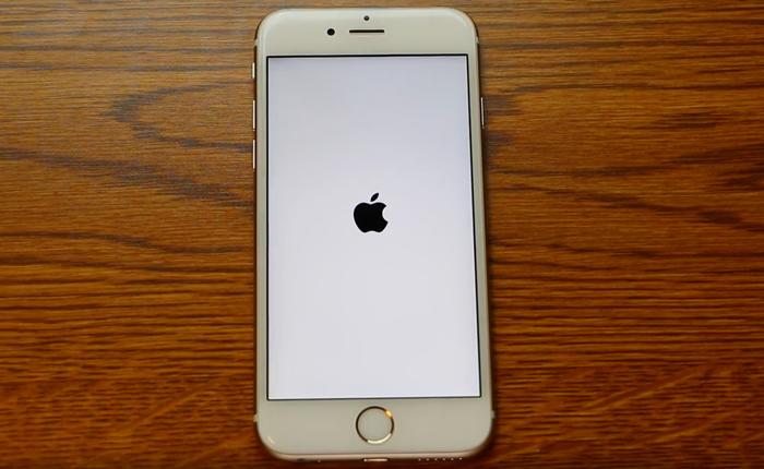 Đừng chỉnh iPhone của bạn thân về ngày 1/1/1970, nó sẽ thành cục gạch
