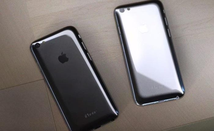 Gần một tháng nữa, Apple sẽ bán iPhone 4 inch mới và iPad Air 3