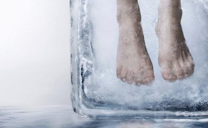 Bạn muốn đông lạnh bản thân để hồi sinh trong tương lai? Đây là những điều bạn nên sẵn sàng đối mặt