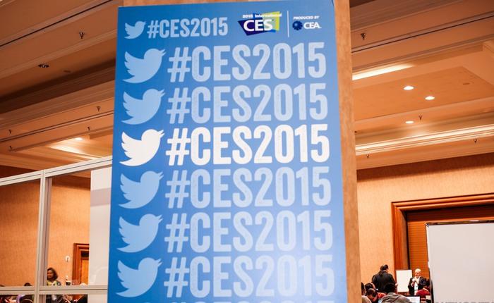 Loạt sản phẩm đột phá tại CES 2015 giờ đi về đâu?