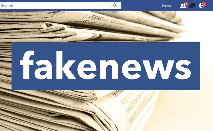 Facebook sẽ lọc tin giả mạo như thế nào?