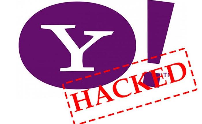 Chính phủ Đức khuyên người dùng đừng sử dụng dịch vụ email của Yahoo nữa