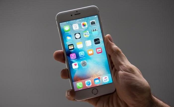 Apple sửa lỗi bảo mật nghiêm trọng cho phép hacker chiếm quyền điều khiển iPhone bằng 1 tin nhắn