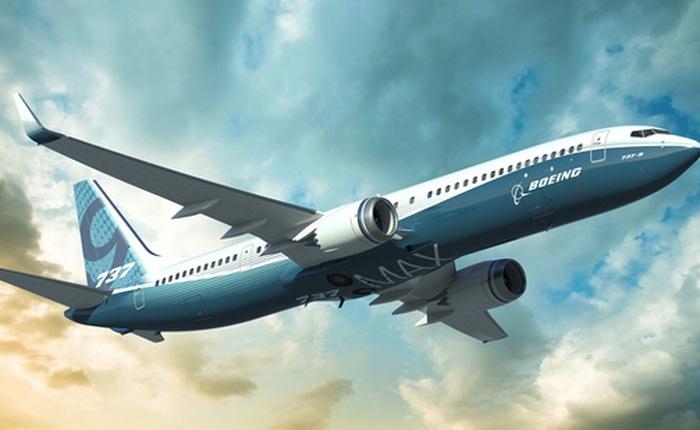 Tại sao chất lỏng lại bị cấm mang lên máy bay?