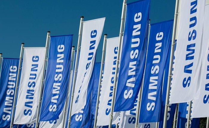 Samsung Electronics chính thức lên tiếng về tái cơ cấu
