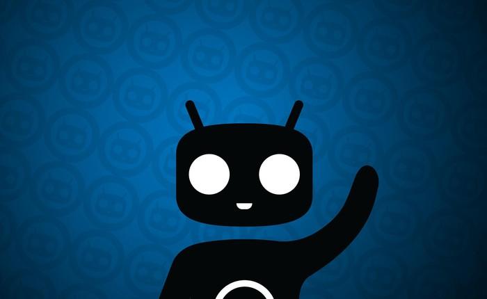 Đằng sau cái chết của CyanogenMod và tương lai của cộng đồng lập trình ROM cho Android