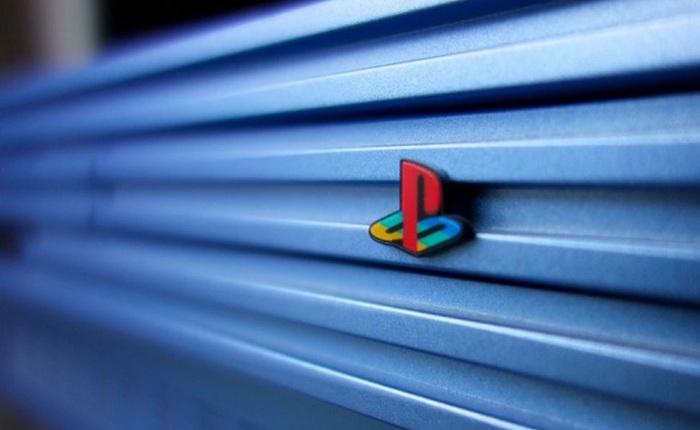 Sony muốn đưa mọi game Playstation lên Smartphone