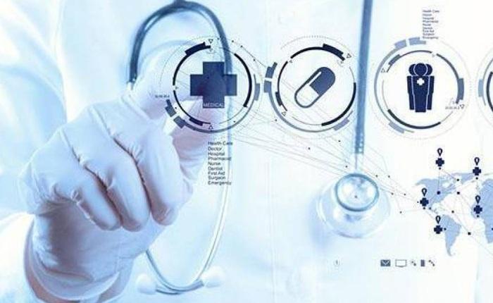 10 tiến bộ đột phá vĩ đại của y học thế giới năm 2016