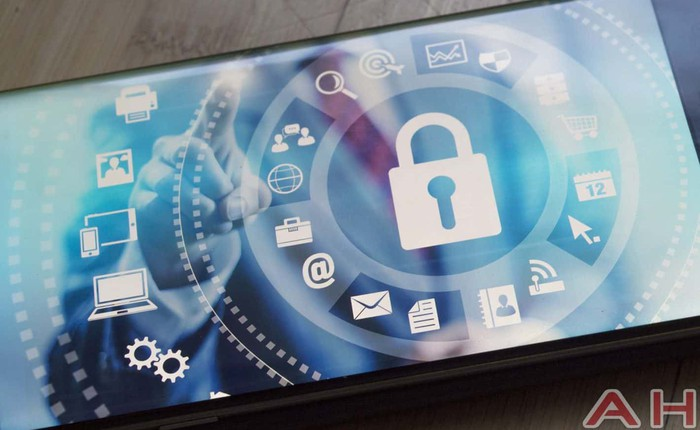 Samsung tung ra bản vá nhằm đối phó với lỗ hổng bảo mật KRACK
