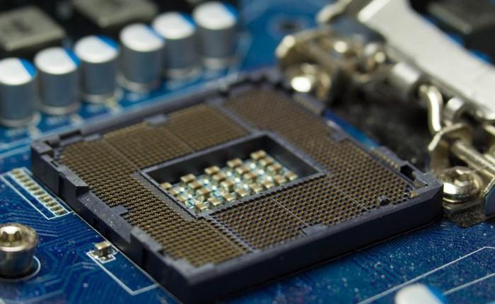 Chỉ cần một chiếc USB, hacker có thể chiếm toàn quyền kiểm soát các thiết bị máy tính Intel từ thế hệ Skylake đến nay