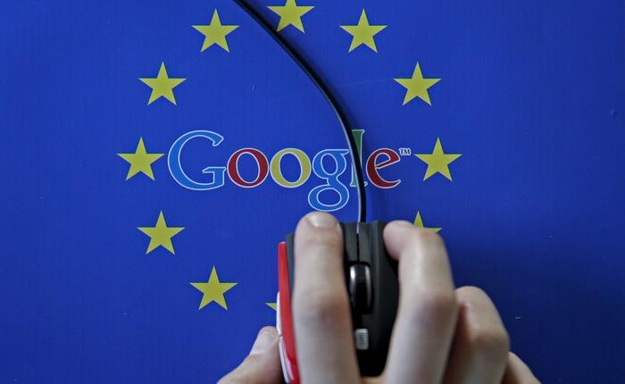 Các bằng chứng cho thấy Google lợi dụng vị thế độc quyền trong tìm kiếm như thế nào và vì sao họ phải chịu phạt 2,7 tỷ USD