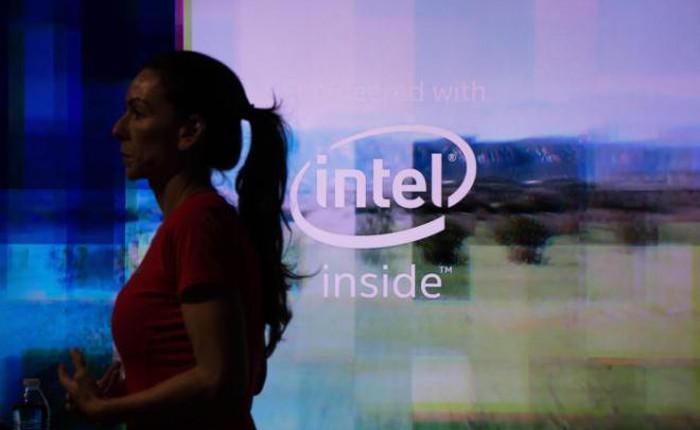 Intel muốn giảm giá chip để cạnh tranh với Ryzen của AMD