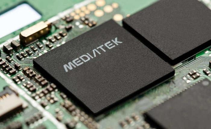 """Sếp MediaTek tiết lộ đang tạm nghỉ ngơi để nghiên cứu siêu chip """"khủng"""" chưa từng có, đủ sức dằn mặt Snapdragon"""