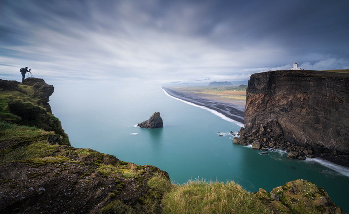 10 mẹo cần biết khi chụp phong cảnh với ống kính góc siêu rộng