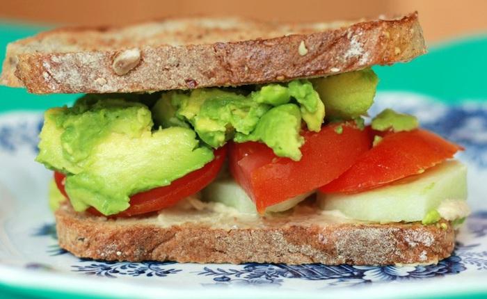 Chỉ có một loại carbohydrate mà các chuyên gia dinh dưỡng khuyên bạn ăn mỗi ngày