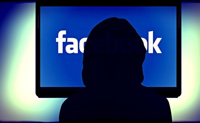 Mải lướt Facebook quên mất việc cần làm? Hãy bắt Facebook nhắc việc cho bạn luôn!