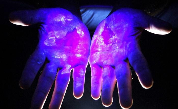 Cách rửa tay chuẩn 5 bước chỉ mất 25 giây, lời khuyên từ nhà vi sinh vật học