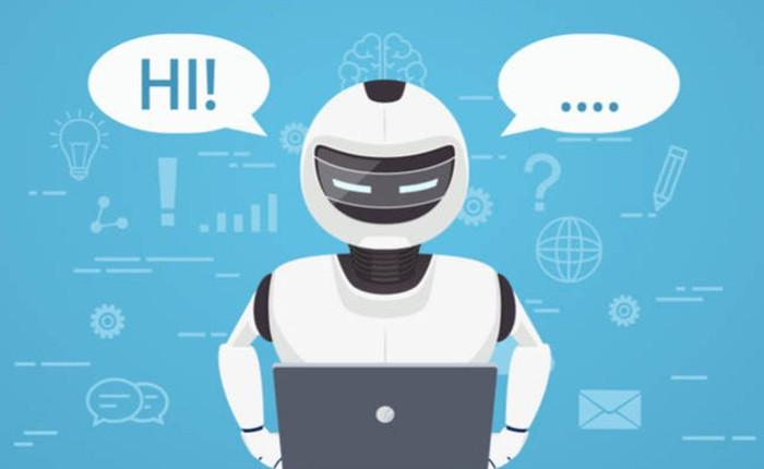 Nhiều người thất nghiệp đang nhờ đến chatbot để tìm giải pháp cho bản thân mình