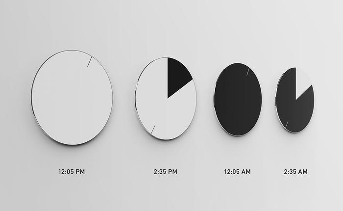 Tại sao Apple lại thay đổi hình dáng icon ứng dụng kể từ iOS 7? Bạn khó có thể tự mình trả lời câu hỏi đó