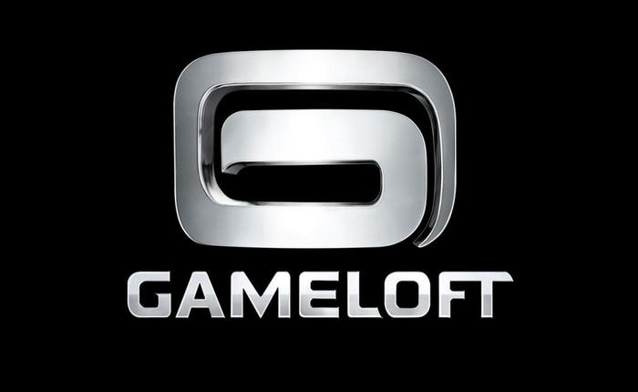 Gameloft chính thức chia tay Windows Phone, ngừng hỗ trợ mọi game cho nền tảng này
