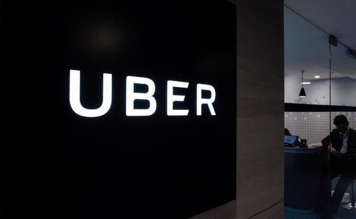 Để đánh bại Grab tại Đông Nam Á, Uber hợp tác với nhà khai thác taxi lớn nhất Singapore