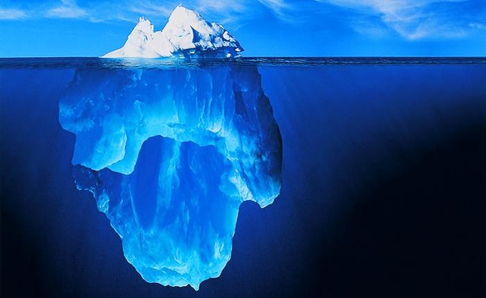 Ả Rập sẽ kéo băng ở Nam Cực về để lấy nước uống, khởi động dự án vào đầu 2018