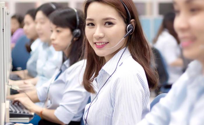 Sau đêm nay mã vùng điện thoại ở Hà Nội không còn là 043 nữa!