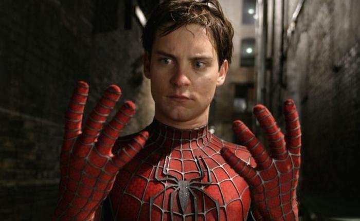 """Không giăng chút tơ nhện nào, Youtuber này vẫn có thể """"phá đảo"""" game Spider-Man 2"""