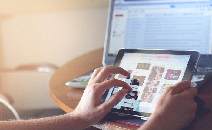 Thiết kế tốt có thể khiến các site bán hàng gia tăng doanh số như thế nào?