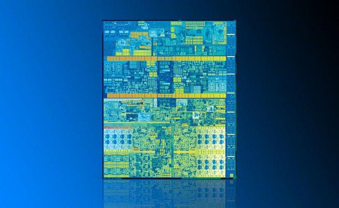 Vì sao Intel nói tiến trình sản xuất chip 10nm của Samsung chỉ tương đương tiến trình 14nm đã 3 năm tuổi?