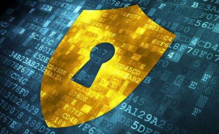 Google vừa triển khai thêm lớp bảo mật mới đối với các ứng dụng chưa xác minh, bảo vệ bạn tốt hơn