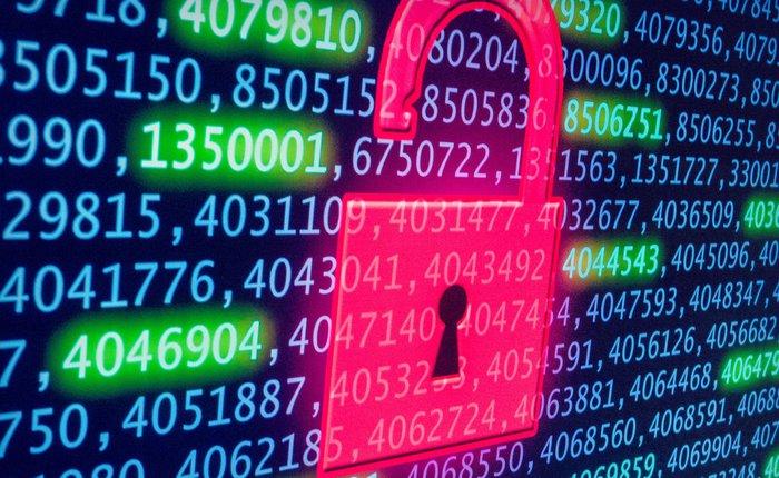 Microsoft tiên phong phát hành bản cập nhật fix triệt để lỗ hổng WPA2, Android bị tấn công nặng nhất nhưng Google bảo từ từ