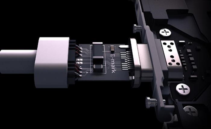 """""""Super mCharge"""", siêu công nghệ sạc nhanh từ Meizu: 20 phút đầy pin điện thoại 3.000 mAh"""