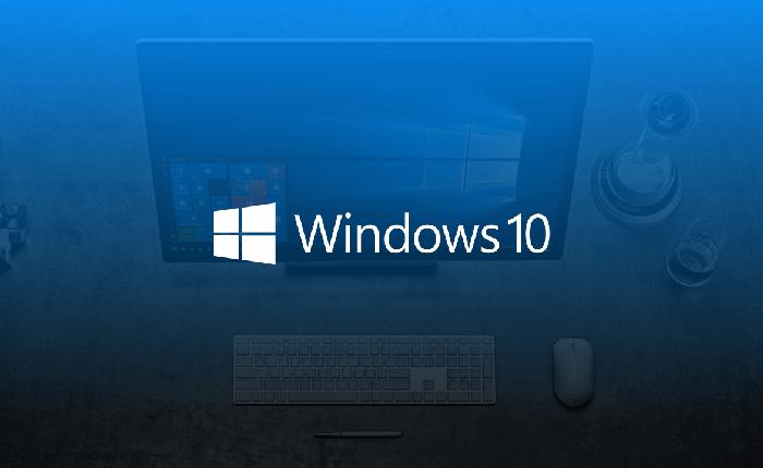 Đây là lý do Windows 10 sẽ thay thế Win 7 với tốc độ nhanh hơn hồi Win 7 thay thế Win XP