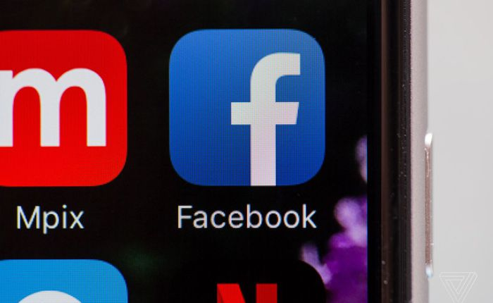 Sau Instant Article, Facebook sắp ra mắt cả Instant Video giúp xem video không còn giật lag