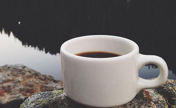 Coffee Lake là câu trả lời quá nhanh và mạnh mẽ của Intel dành cho AMD Ryzen