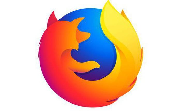 Trải nghiệm Firefox Quantum: nhanh hơn, mạnh hơn và đẹp hơn, có tính năng cắt chụp màn hình, máy yếu dùng cũng ngon, Chrome nên dè chừng