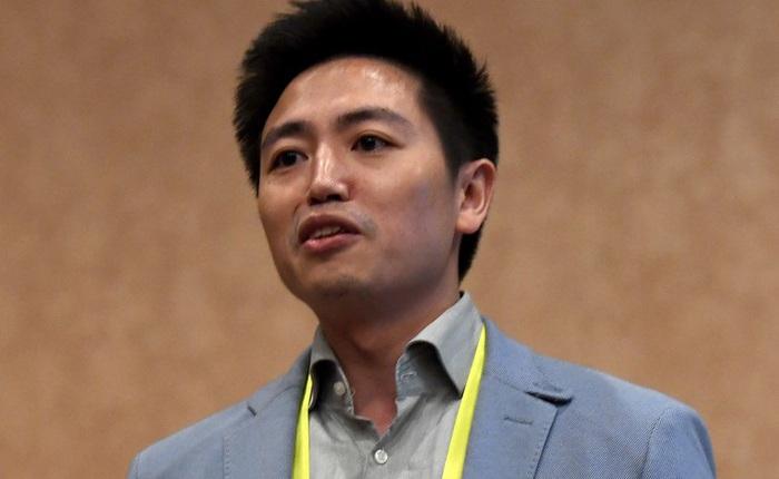Startup sở hữu công nghệ màn hình uốn cong mỏng nhất thế giới vừa nhận thêm 800 triệu USD đầu tư