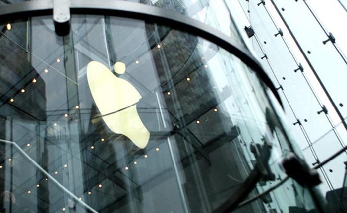 Có thể bạn chưa nhận ra chiến lược giá sản phẩm mới của Apple sẽ khiến các đối thủ lo sợ đến mức nào