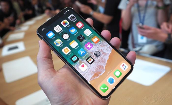 Qualcomm cáo buộc iPhone copy thiết kế và tính năng của một smartphone khác gần 9 năm tuổi