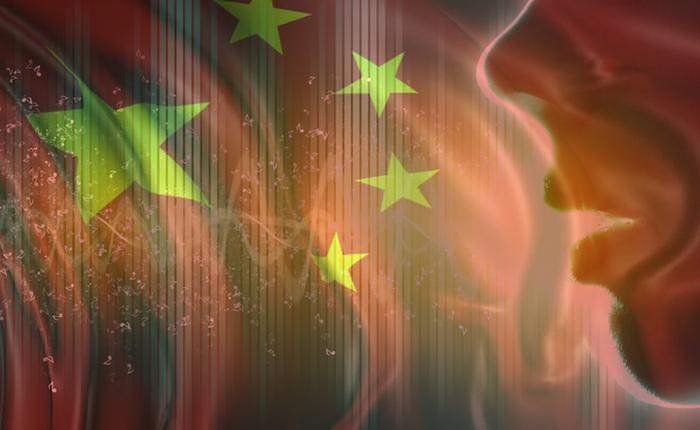 Câu chuyện về công ty ít tiếng tăm của Trung Quốc với tham vọng đuổi kịp Google và Microsoft về nhận diện giọng nói