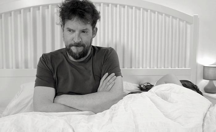 Đây là 10 tác hại mà thiếu ngủ gây ra cho cơ thể và não bộ của bạn