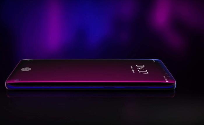 Samsung sẽ thuê tới 2 công ty để sản xuất đầu đọc vân tay siêu âm cho Galaxy S10