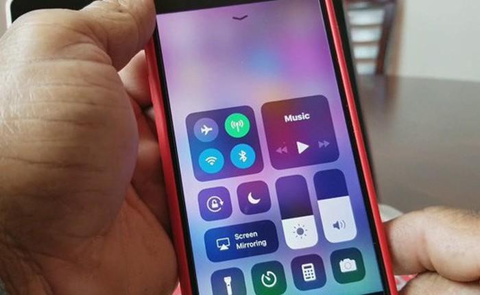 Mẹo tận dụng AirDrop để chuyển mật khẩu qua lại giữa các thiết bị iPhone, iPad và Mac