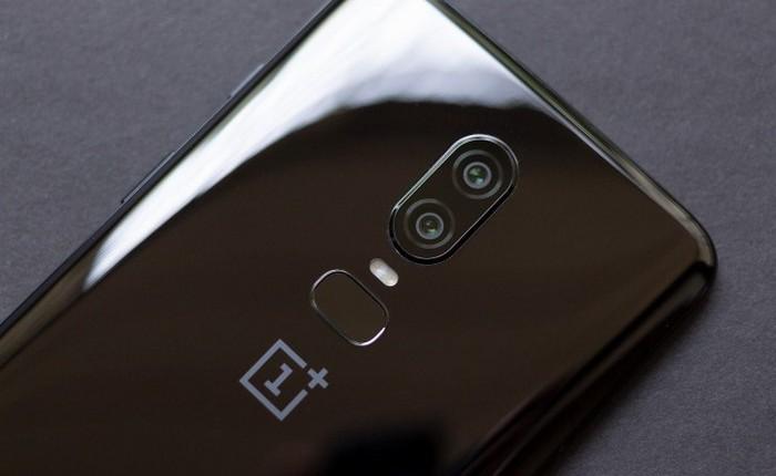 OnePlus bị tố lấp liếm, xóa toàn bộ đánh giá tiêu cực về smartphone trên trang bán hàng trực tuyến
