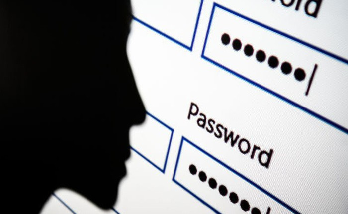 """Top 25 mật khẩu tệ nhất năm 2018, """"123456"""" đứng top 1 5 năm liên tiếp"""