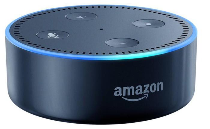 Tổng hợp 4 thiết bị smart-home giá rẻ đáng mua nhất trên thị trường hiện nay