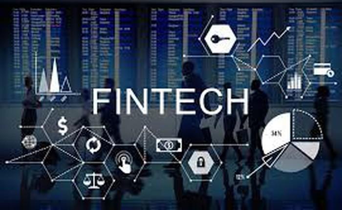 Blockchain - công nghệ hứa hẹn thay đổi diện mạo ngành tài chính ngân hàng trong tương lai?